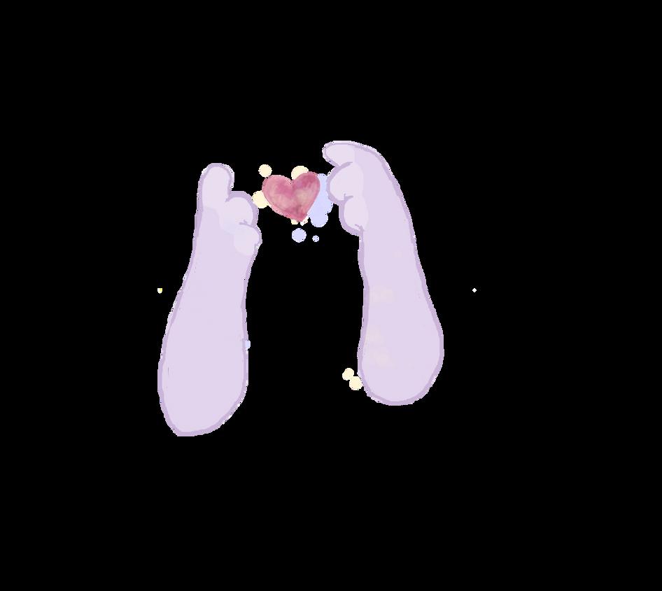 :3 by Yunonaaa