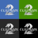 Guild Wars 2 - Metro UI Icons