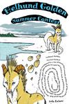 GOLDEN SUMMER CONTEST