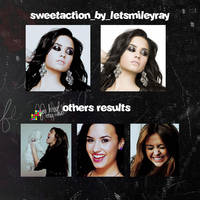 sweetaction_by_letsmileyray