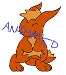Pudgy Animation