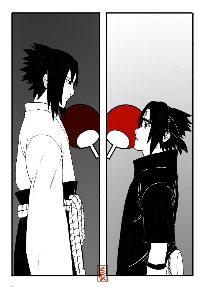 Sasuke uchiha lemon 714 x 1000 jpeg 134kb sasuke x male reader i m