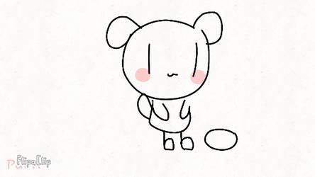 Puppo Animation
