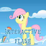 We Must Learn To Fly (Interactive Flash)