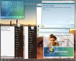 My Vista 48x48 + 32x32