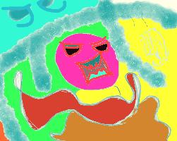 abstract :D by blackbanana21