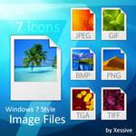 Image 7 Style Icons
