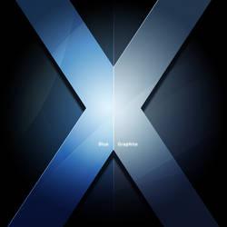 Tiger Aqua-X by XSV