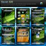 Seven 320
