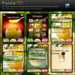 Frutella 320