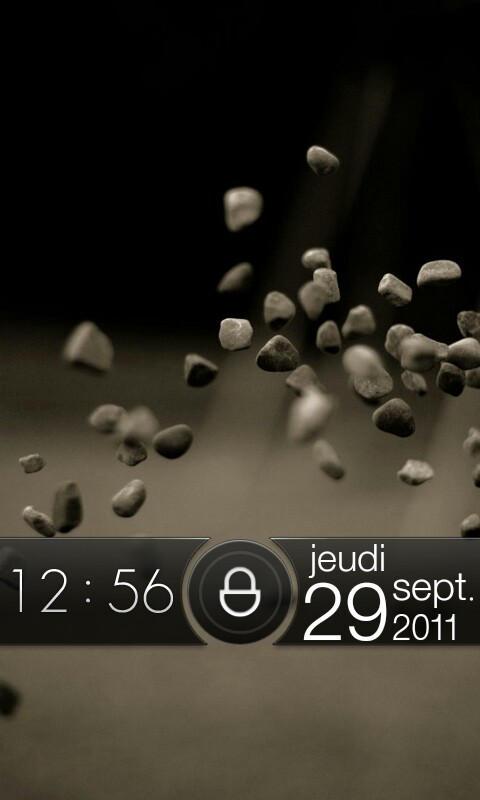 MIUI Tooch.b lock by marcarnal