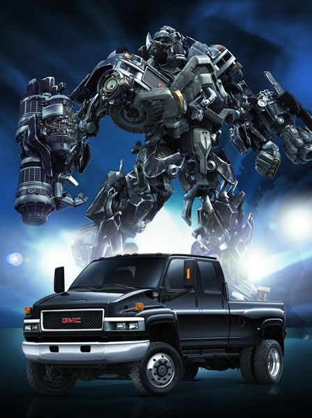 Forever My Sparkmate (Ironhide x Reader) by thewriter9 on ...