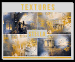 STELLA - texture pack