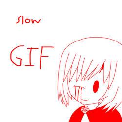 Akako Gif