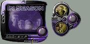 In Season by DaveB