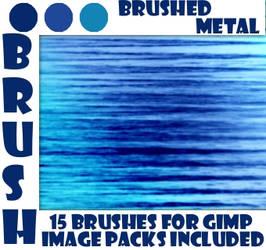 Browse GIMP Brushes   Resources & Stock Images   DeviantArt