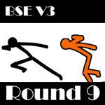 BSEV3 R9:: Kixx