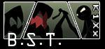Box Smash Tribute :: KiXx ::