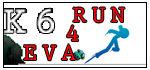Run4Eva :K6: