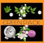 Pack#1  PNGs