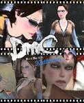 Kat~DmC