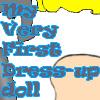 dress_up_doll_for_bleedman by cartoonfanatics
