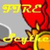 fire_scythe