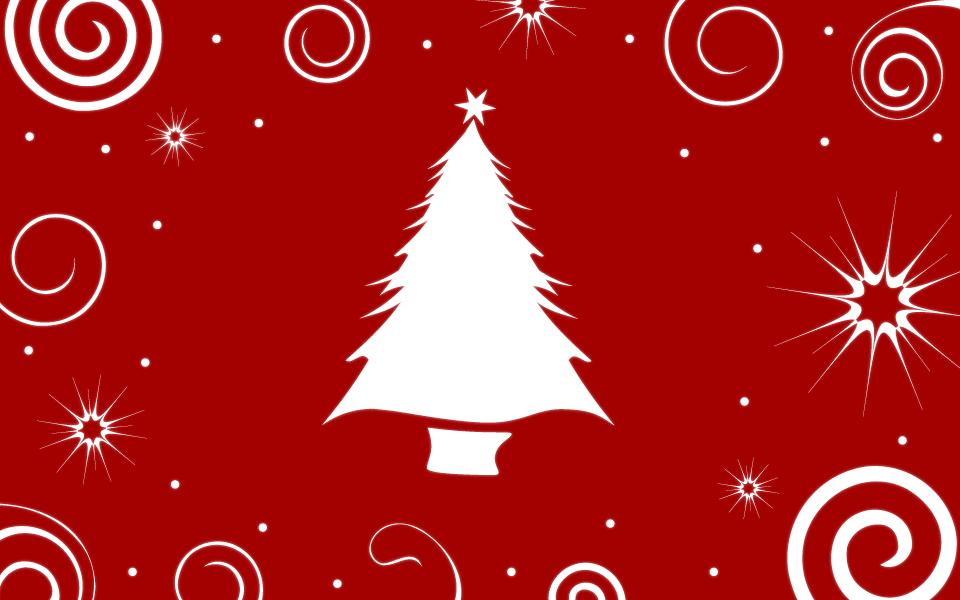 Minion Christmas Tree Decorations