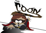 The Coon... Vectorized