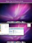 Mac Os X ~ For Windows 7