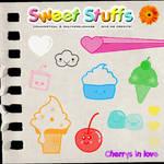 Sweet Stuffs