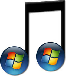 Windows 7 Sounds pack Newest by joshoon