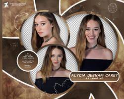 PACK PNG 58 // ALYCIA DEBNAM CAREY by reeawhatever