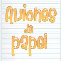 Como hacer aviones de papel by dzine23d