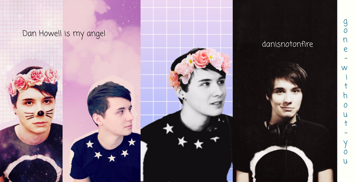 Danisnotonfire Phone Background Wwwtopsimagescom