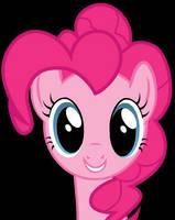 Pinkie-bop flash by BR-David