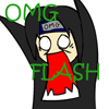 Itachi's a Superstar by RoninChan