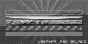 Userbar.psd souce