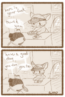 MSAIAFC: you too by Wooled