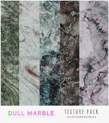 marble textures @wfres by wildfireresources