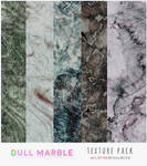 marble textures @wfres