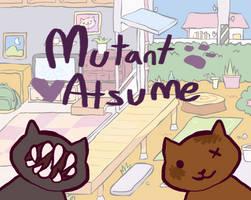 Mutant Atsume