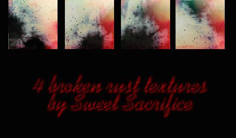 Broken_rust by SweetSacrifice20