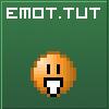 _Blinking.Emot.Tutorial by Synaesthesia-