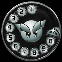 deviantArt Answering Machine by WindyPower