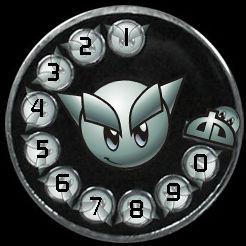 deviantArt Answering Machine