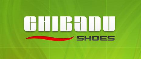 Chibadu Shoes