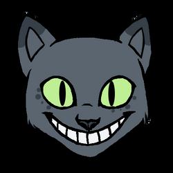 Kit Cat style