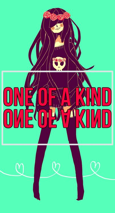 My Hero Academia - One Of A Kind - Ch 2 by KHRIky on DeviantArt