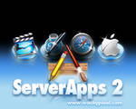 ServerApps II